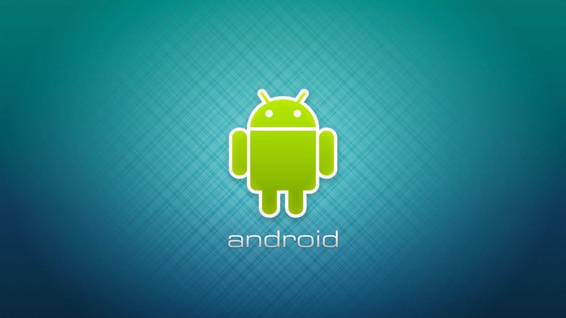 Fantastic Android Logo Wallpaper 43634 1920x1080 px ~ HDWallSource.