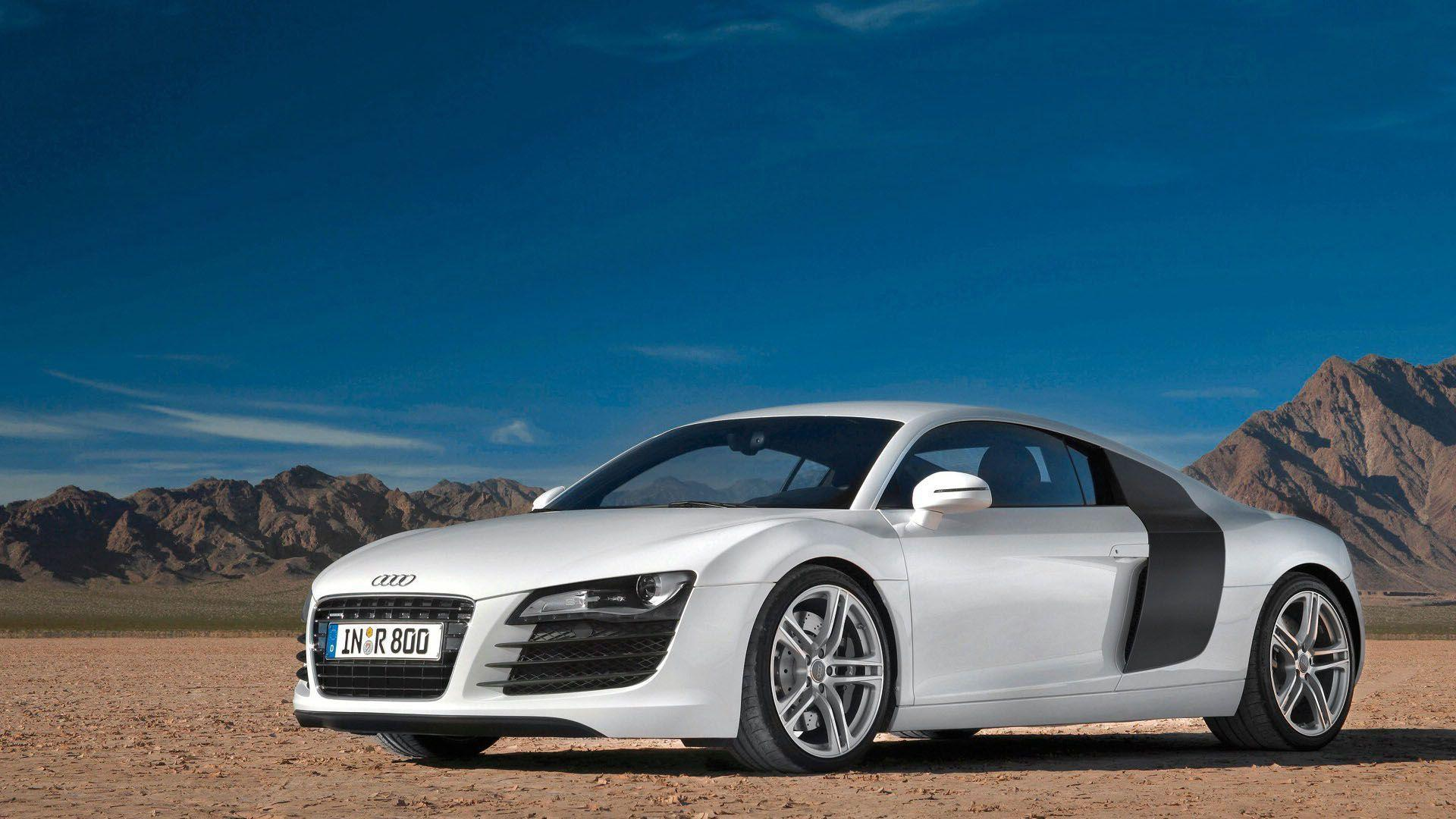 Nothing Found For Audi R8 Wallpaper Car Desktop 1920 1080 Hd