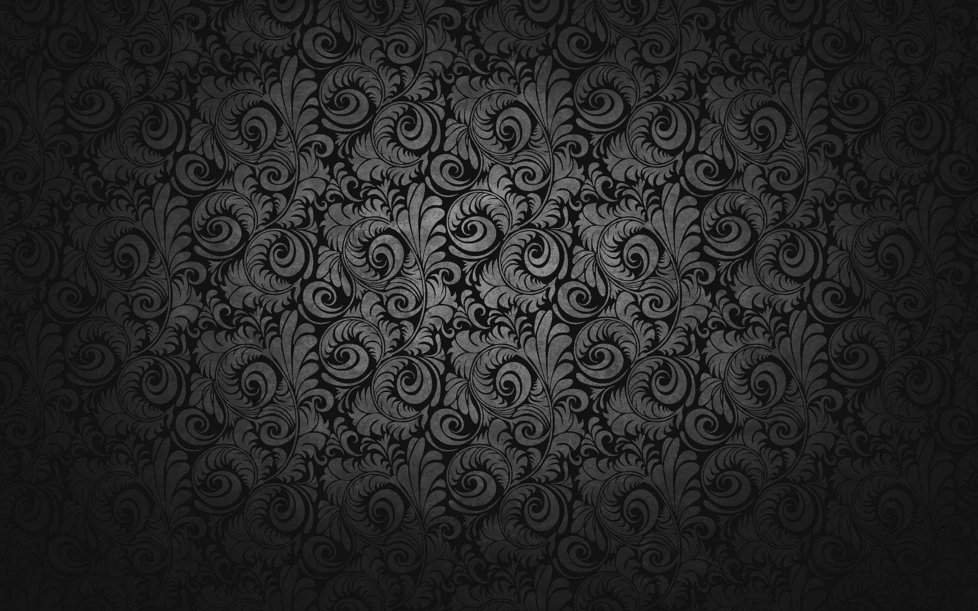 darkness desktop wallpaper dazzler - photo #42
