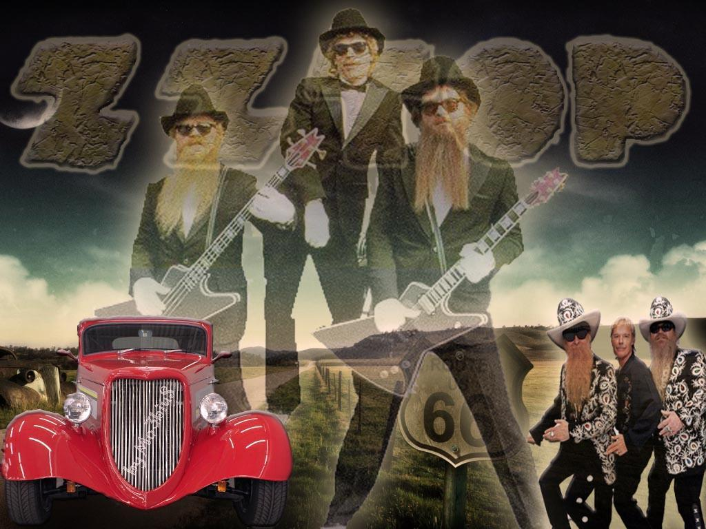 Zz top iphone wallpaper - Zz Top Wallpaper Viewing Gallery