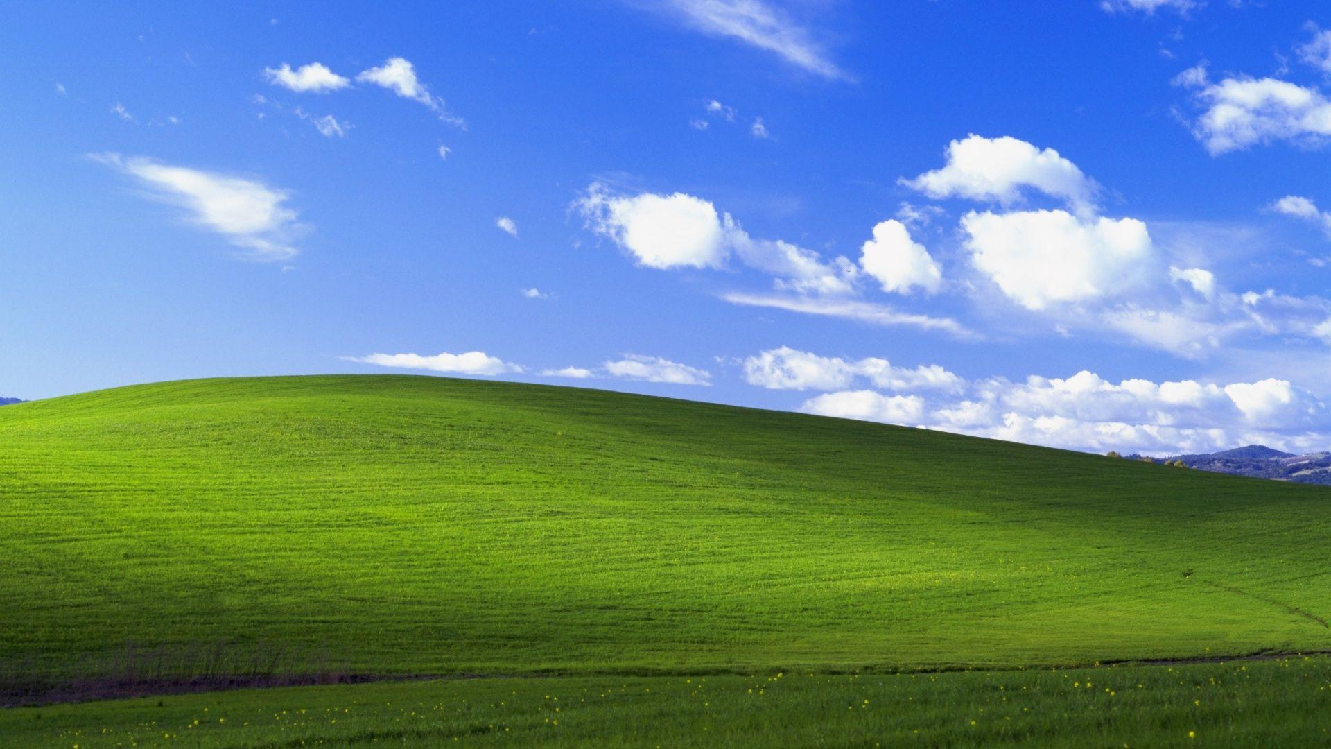 windows wallpaper 1920x1080 ws - photo #47