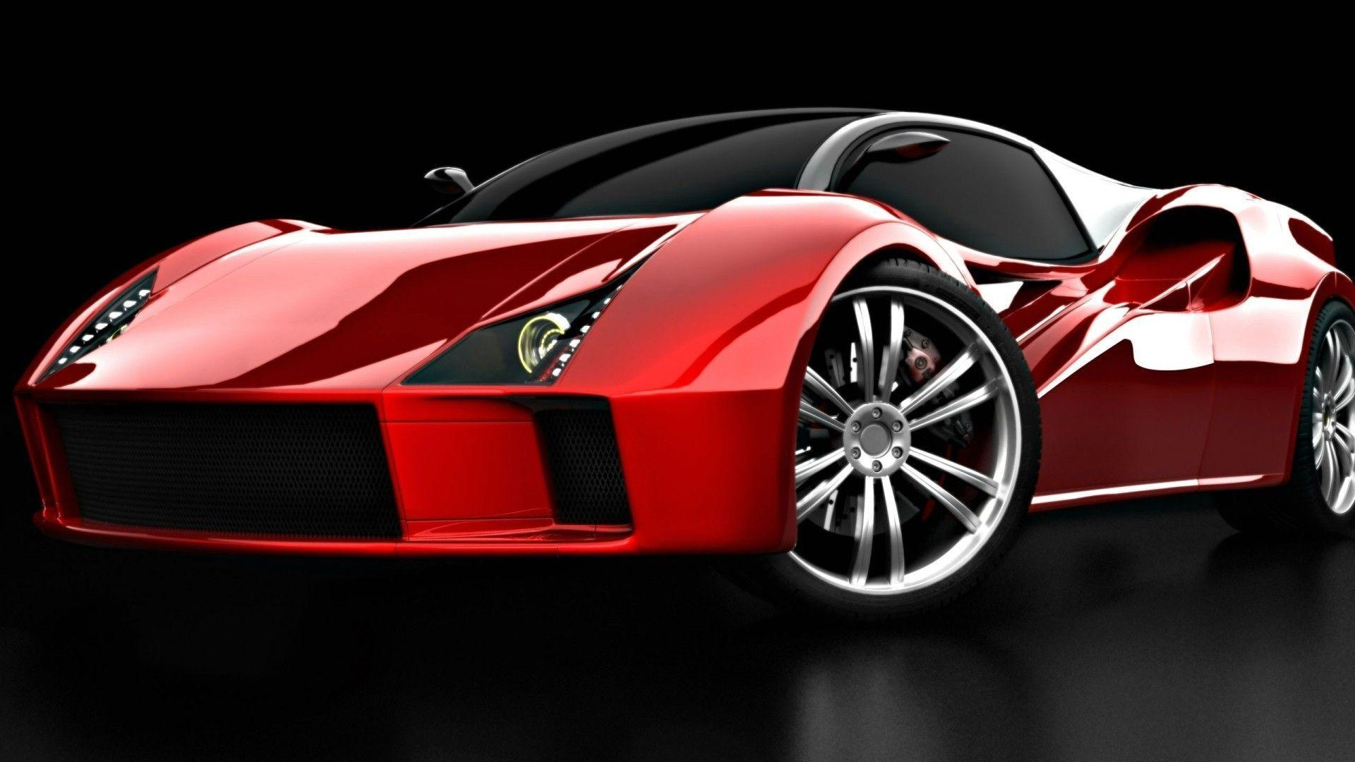 super cars wallpaper (2) - HD Cars Wallpapers | HD Cars Wallpapers