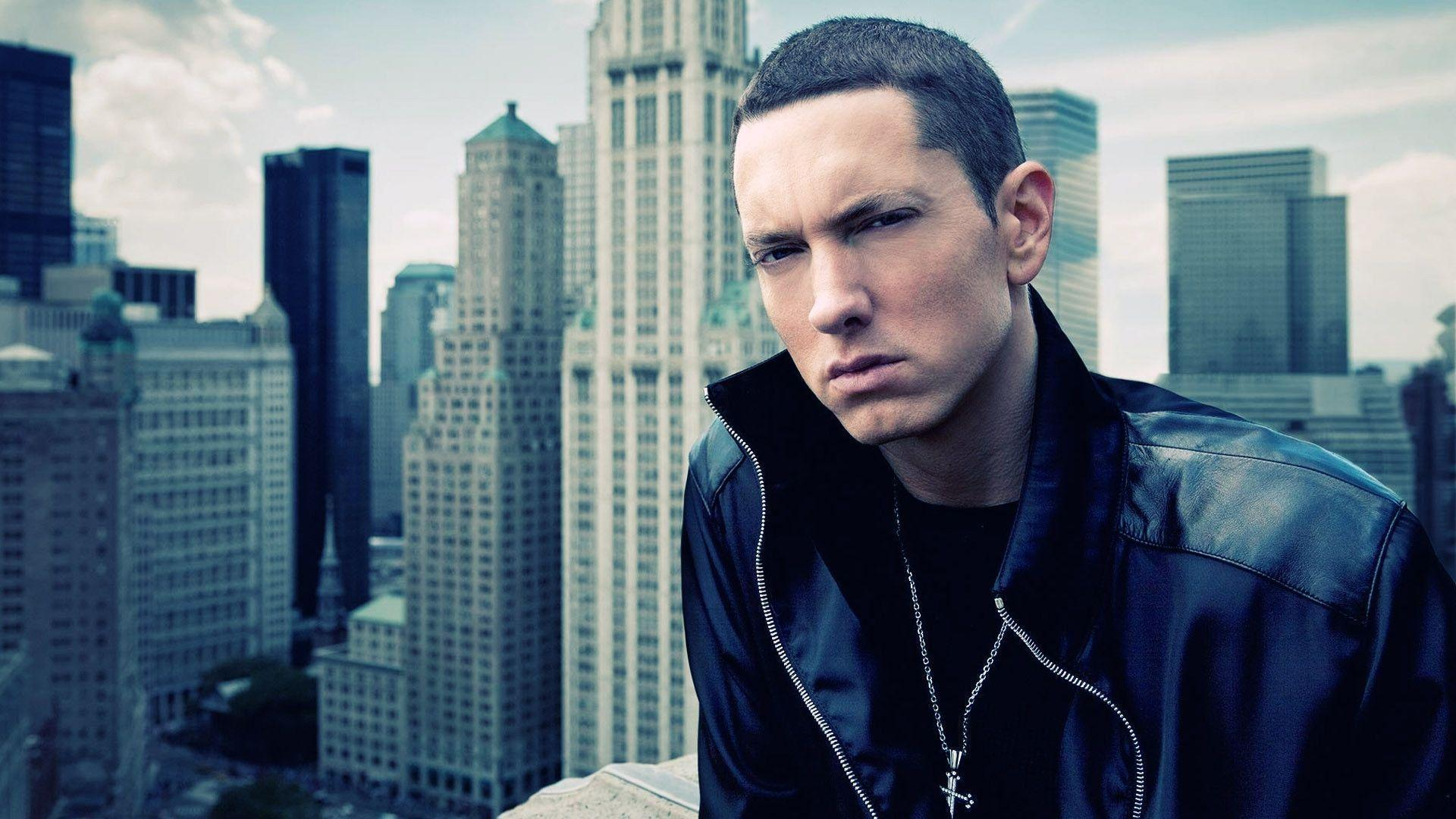 eminem wallpapers - photo #5