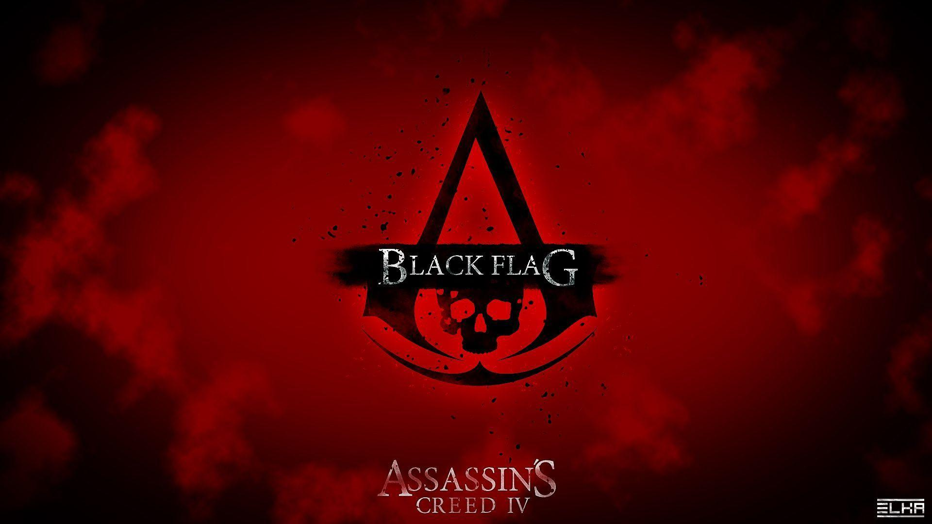 Ac4 Black Flag Wallpapers Wallpaper Cave