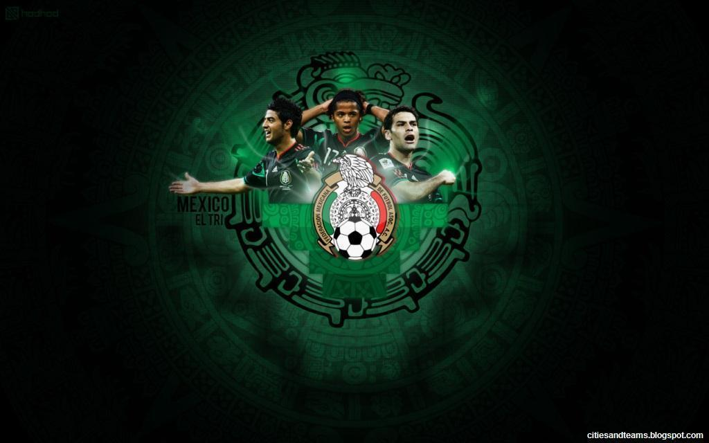 mexico soccer team 2015 wallpapers wallpaper cave
