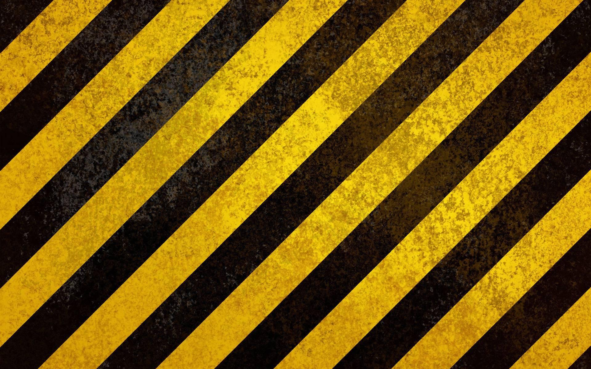 Cool Yellow Desktop Wallpapers