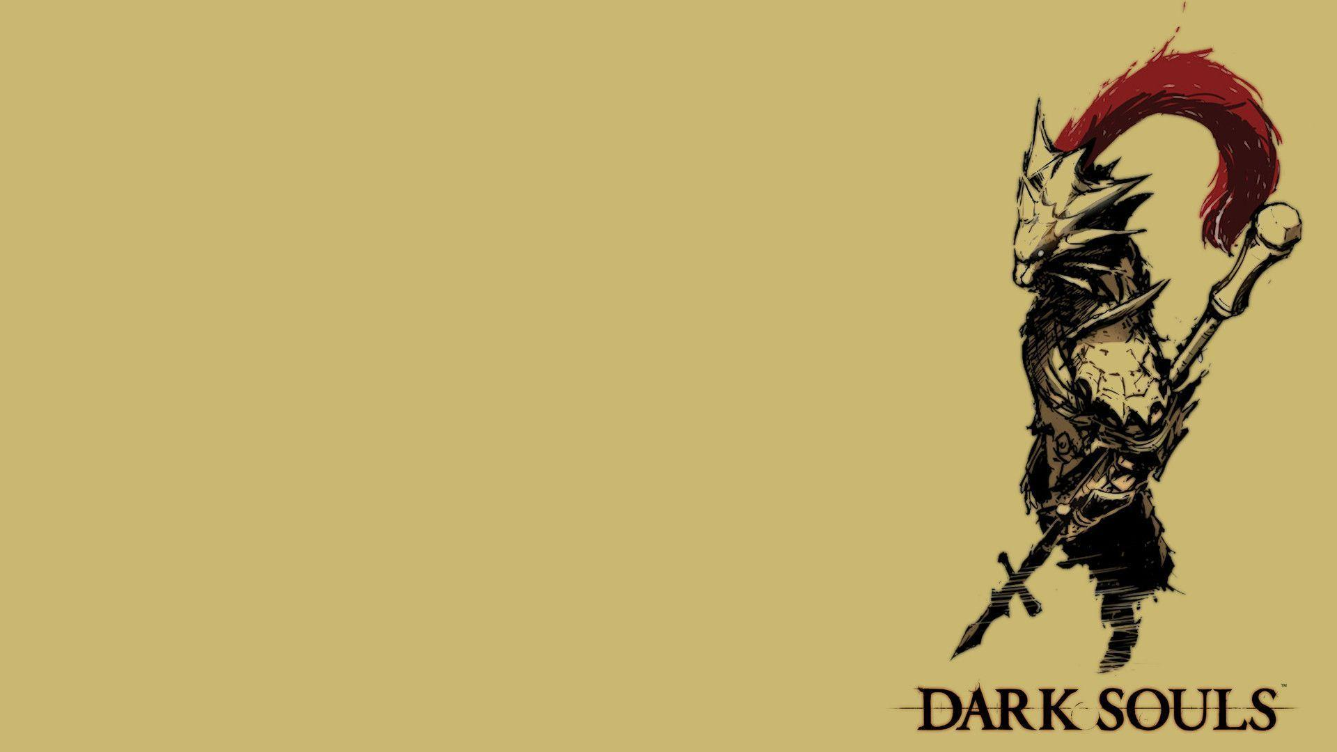 dark souls wallpaper breaking - photo #41