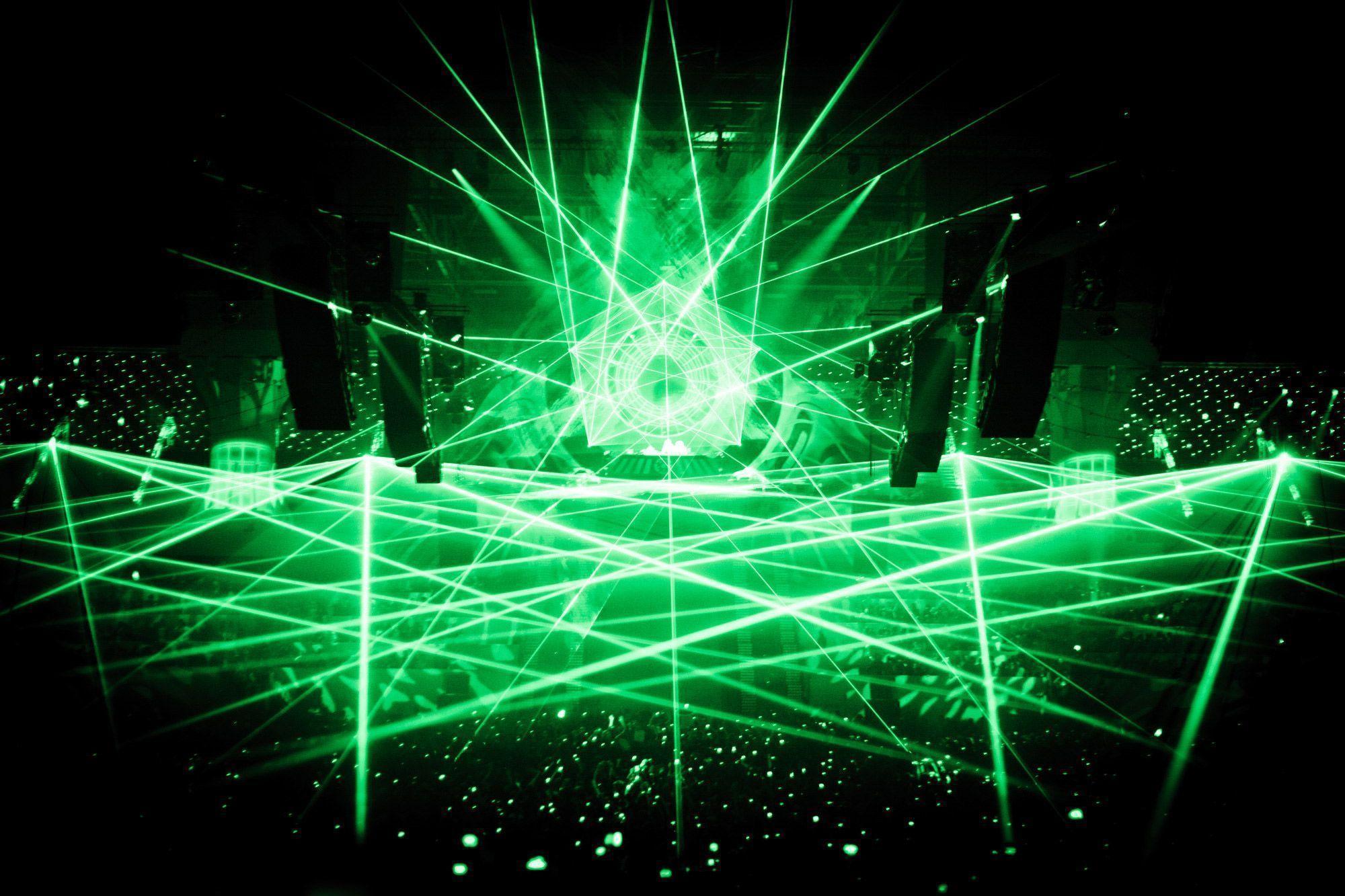 rave light show wallpaper wwwtopsimagescom
