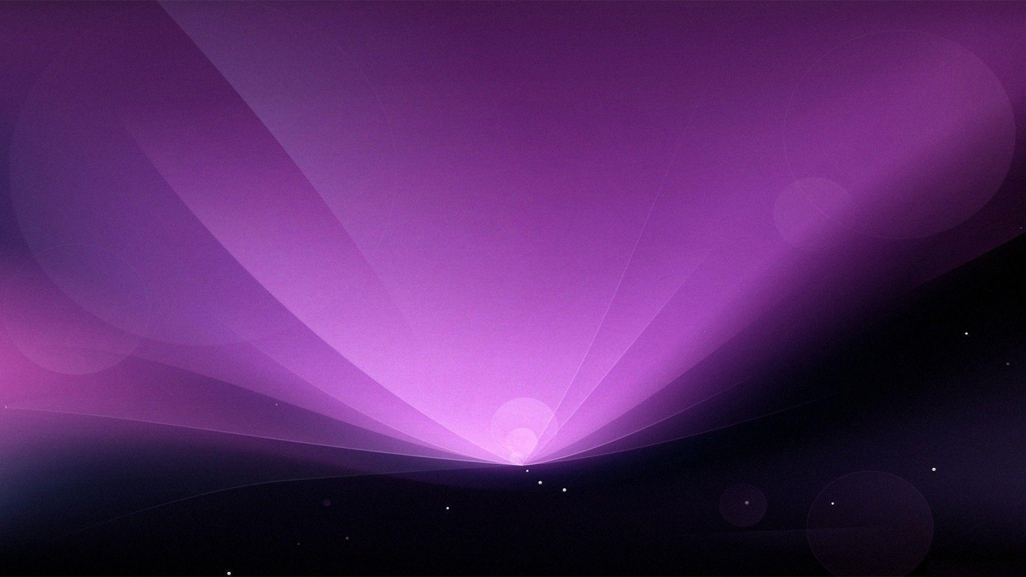 Mac Os X Wallpapers 27497 HD Wallpapers