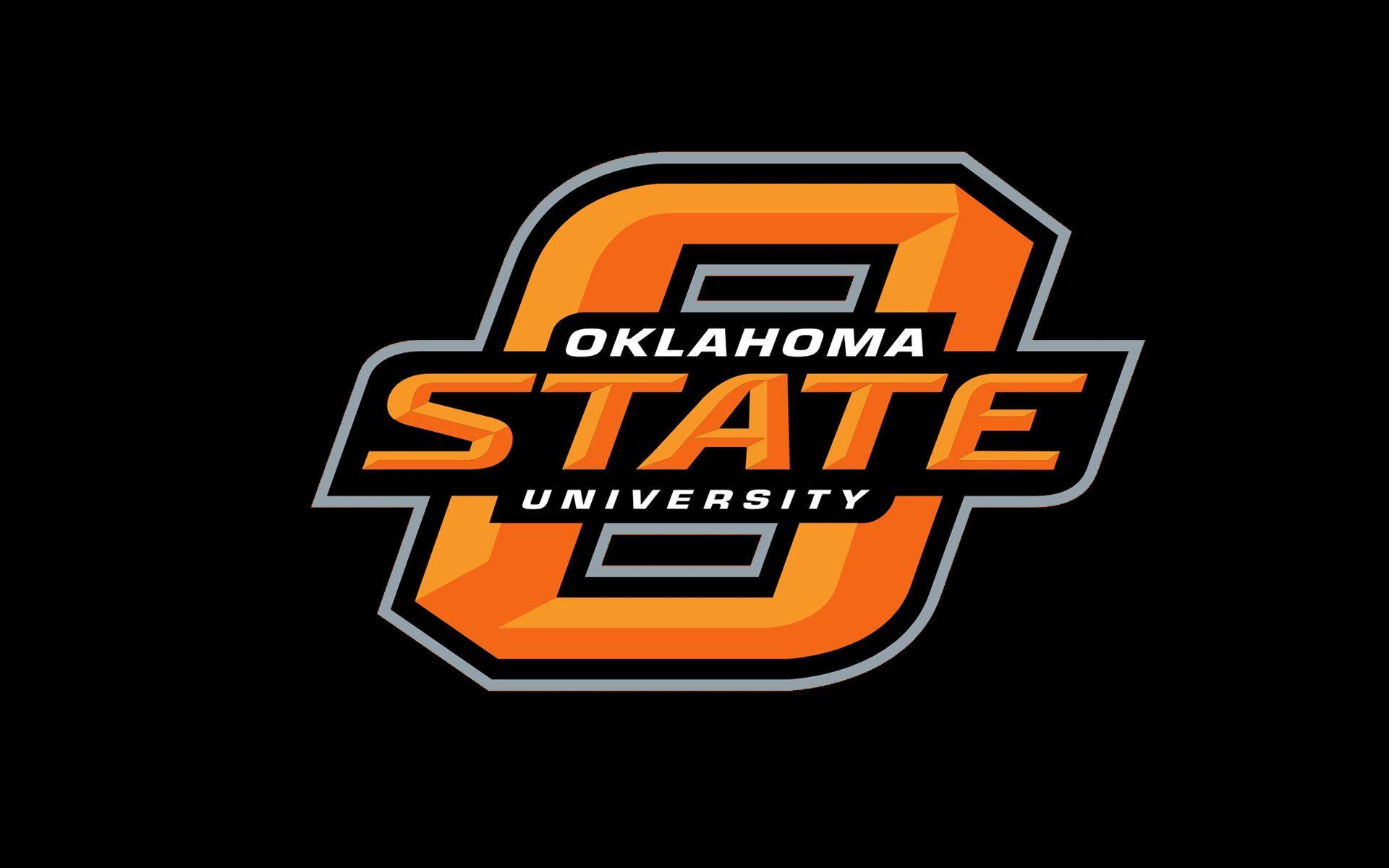 Oklahoma State Wallpapers - Wallpaper Cave