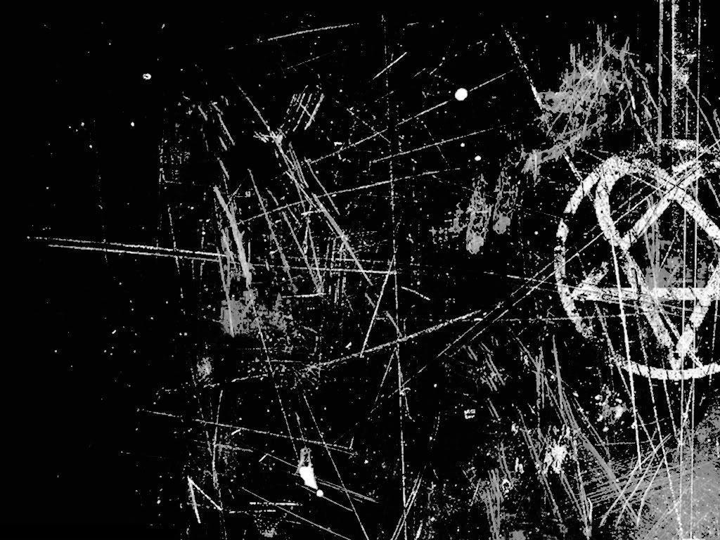 Hd wallpaper emo - Desktop Free Wallpaper Backgrounds Www