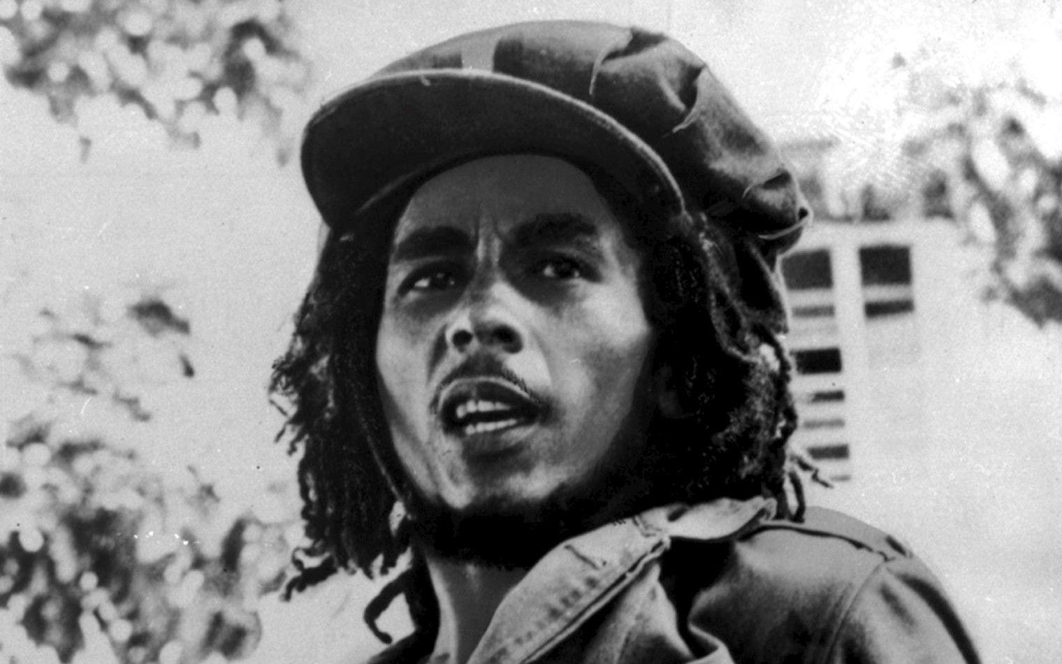 <b>Wallpaper Bob Marley Hd</b> - <b>wallpaper hd</b>