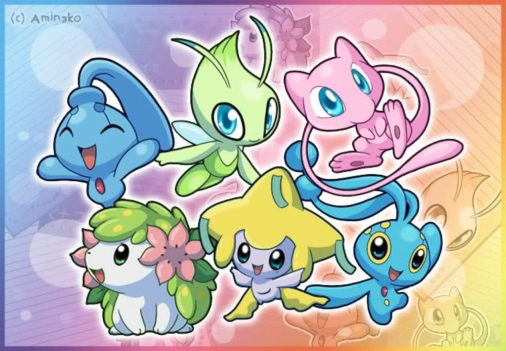 Legendary pokemon wallpapers for computer wallpaper cave gallery for legendary pokemon wallpaper for computer voltagebd Gallery
