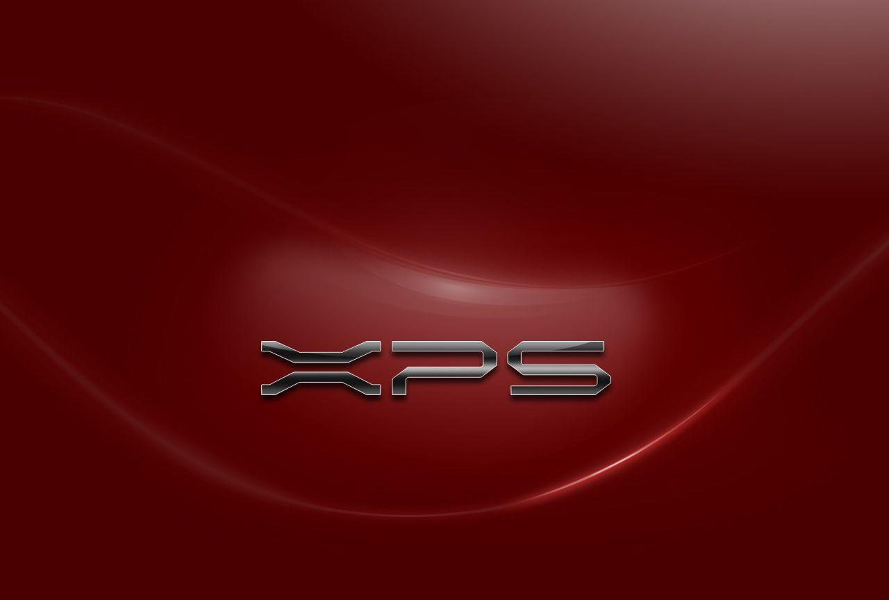 xps wallpapers hd dell - photo #16