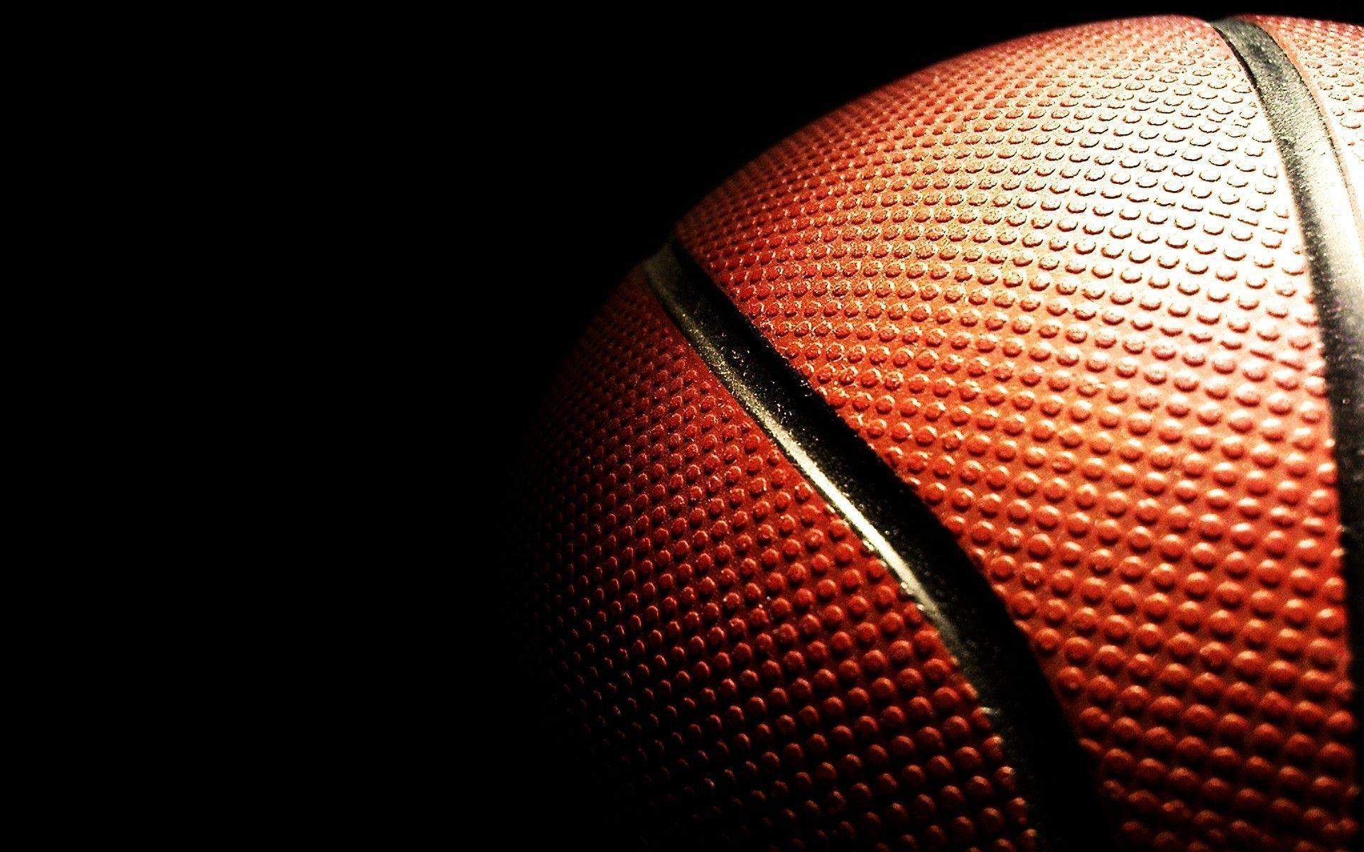 awesome basketball wallpapers unpixelated -#main
