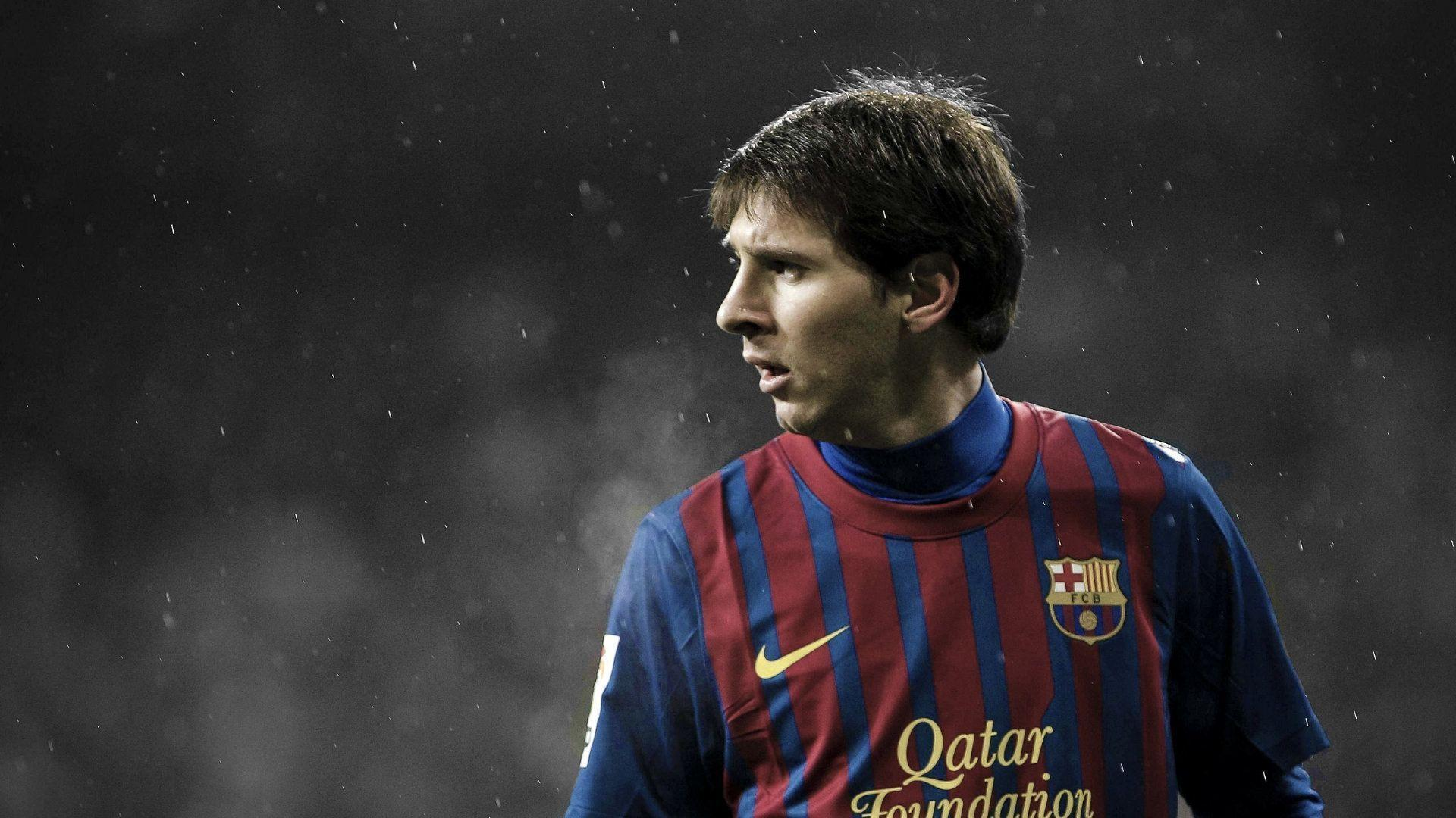 Messi Wallpapers | Messi News