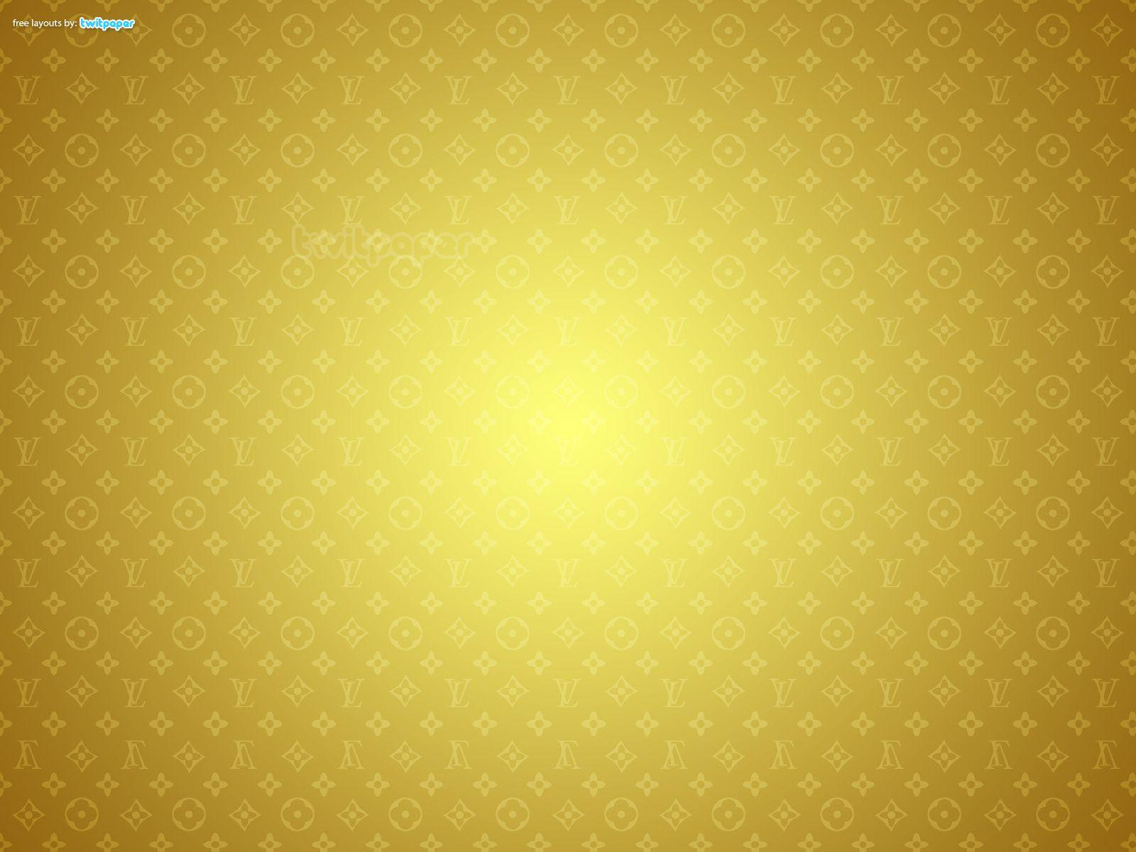 Golden Design Wallpaper : Gold color wallpapers wallpaper cave