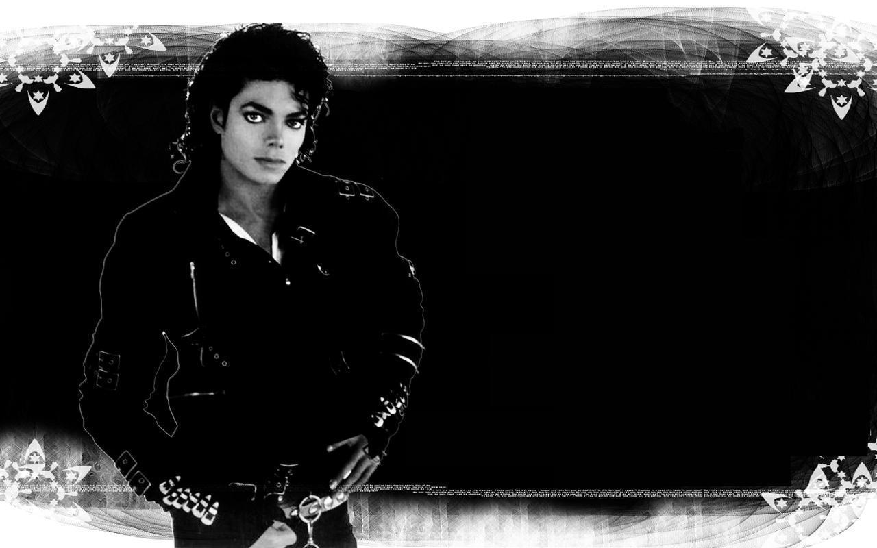celebrities wallpaper michael jackson - photo #15