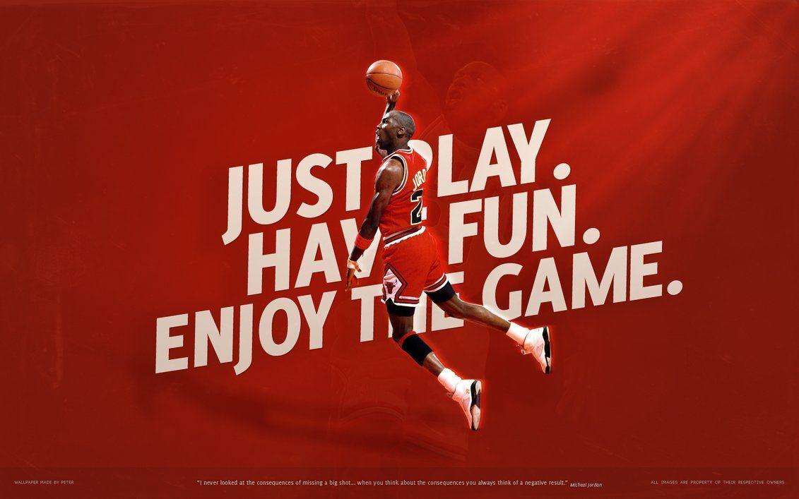 Michael Jordan Basketball Quotes Car Tuning