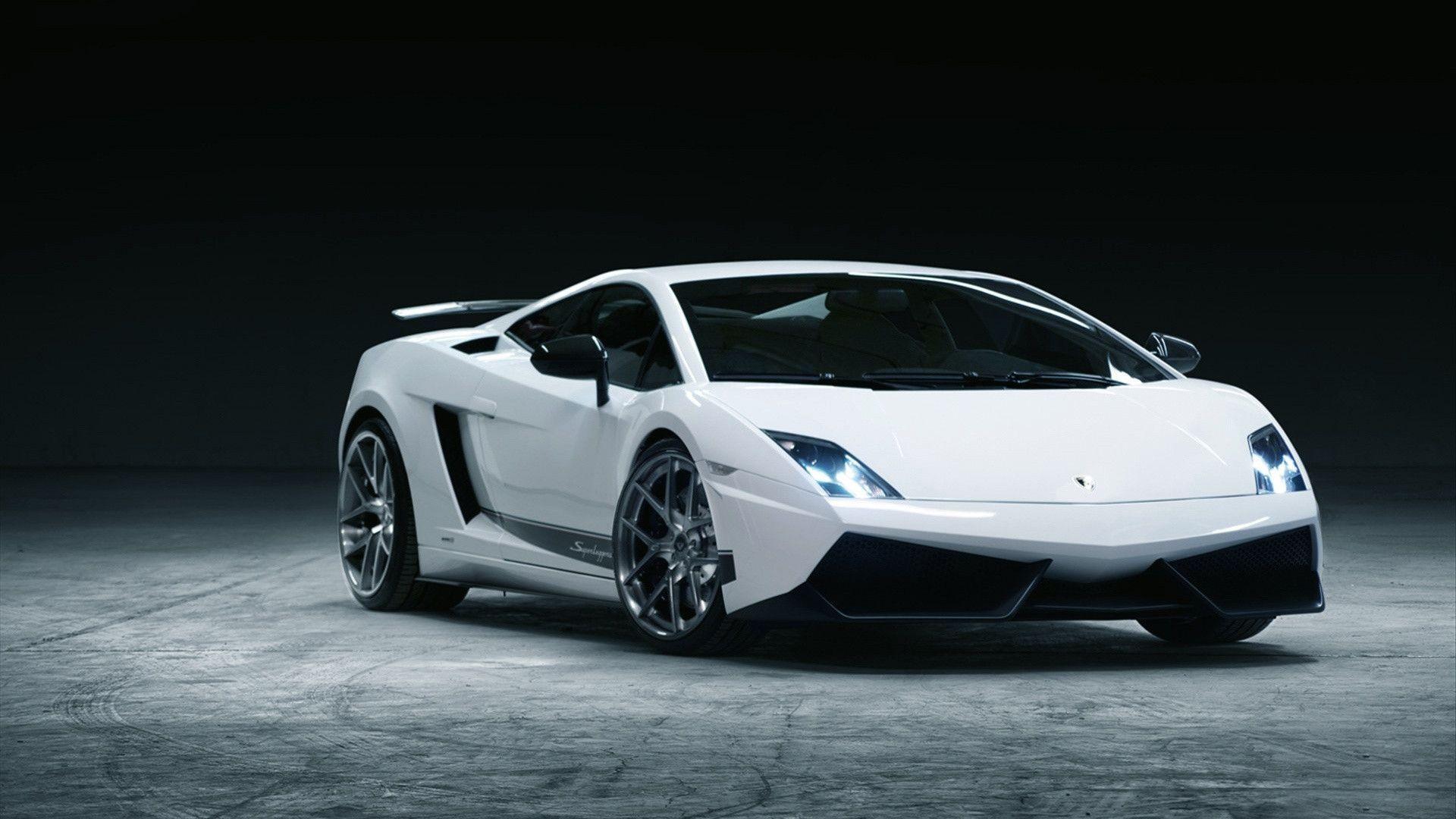 2015 lamborghini huracan concept hd desktop wallpaper 2632 - Lamborghini Huracan Hd Wallpaper