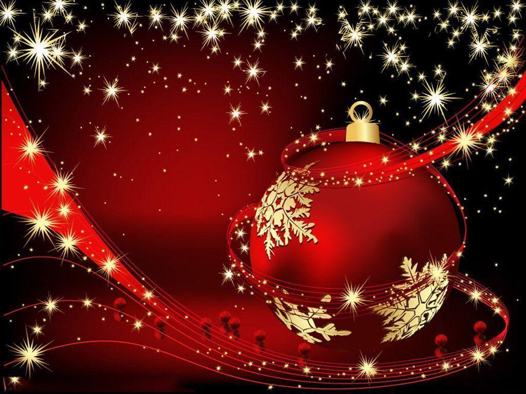 Free Christmas Wallpaper 11 Backgrounds