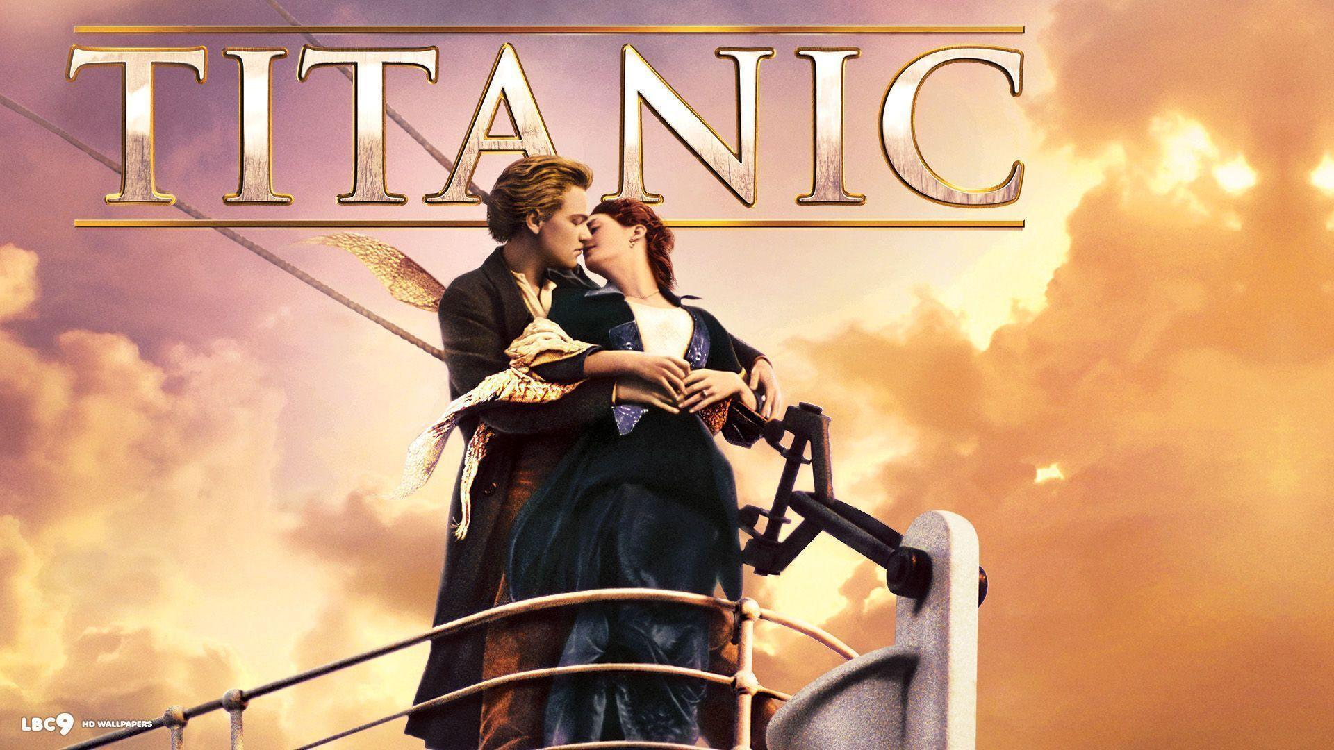 titanic wallpaper   titanic wallpaper - Part 6