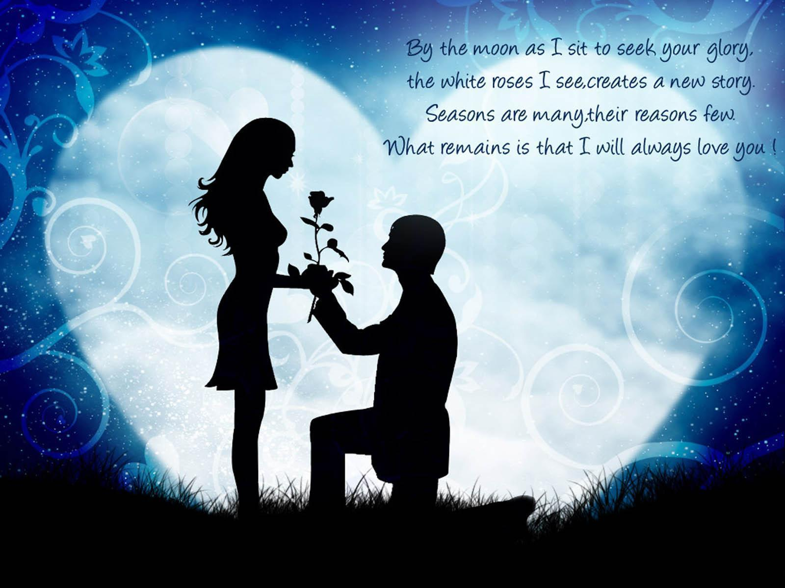 Wallpaper download in love - 15 Meaningful Famous Love Quotes Pictures Hd Love Quotes