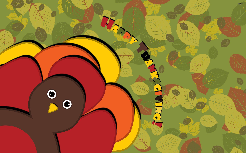 cute thanksgiving wallpaper - photo #13