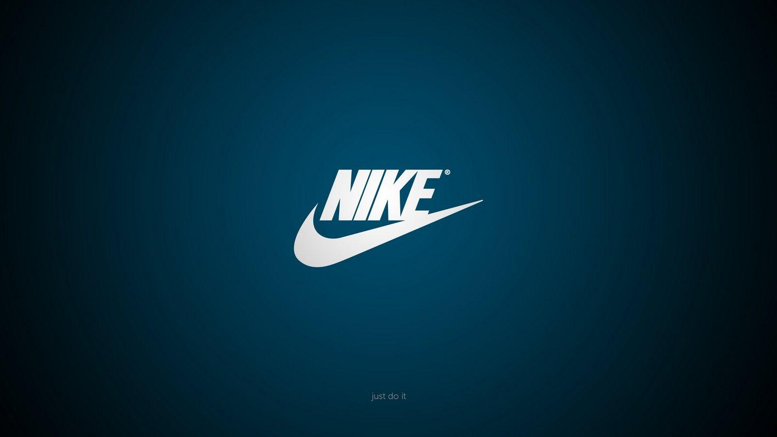 nike logo backgrounds wallpaper cave
