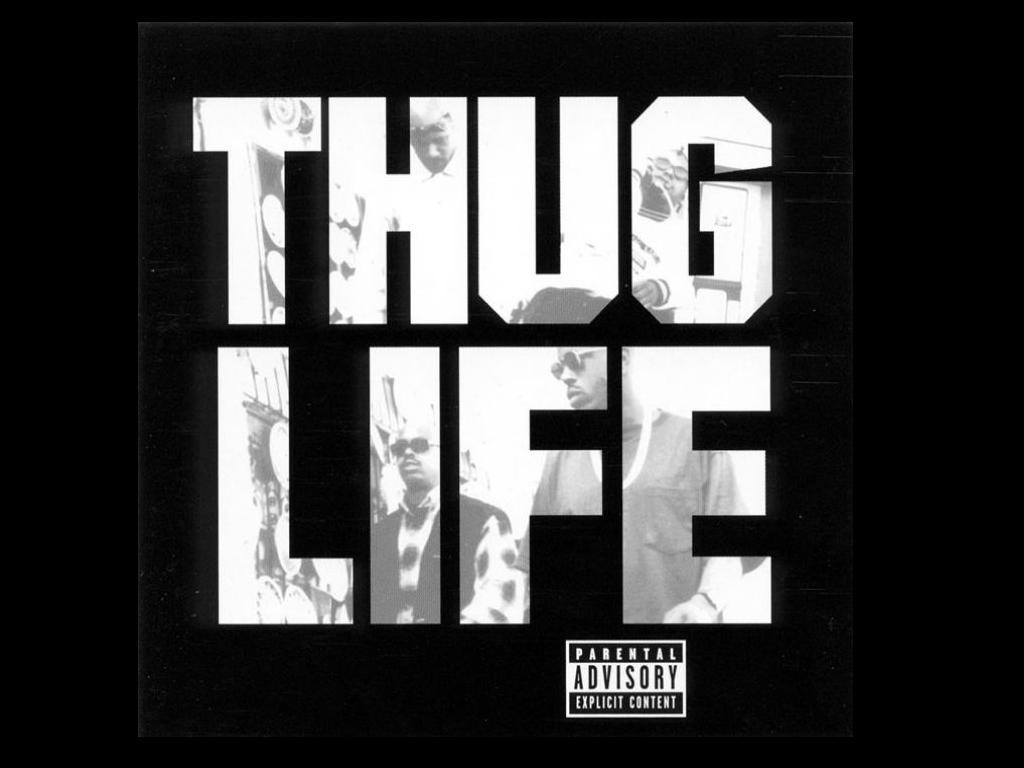 Thug life wallpapers wallpaper cave thug life poster logo wallpaper background picture and layout voltagebd Images