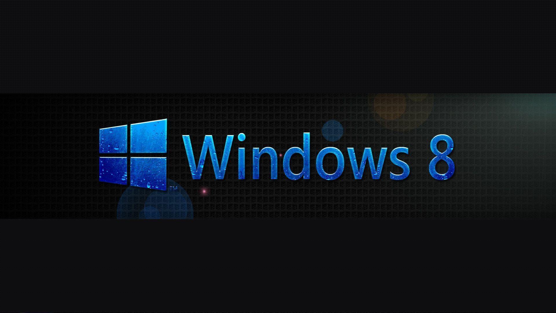 Windows 8 wallpapers hd wallpaper cave - Windows 8 1 wallpaper hd nature ...