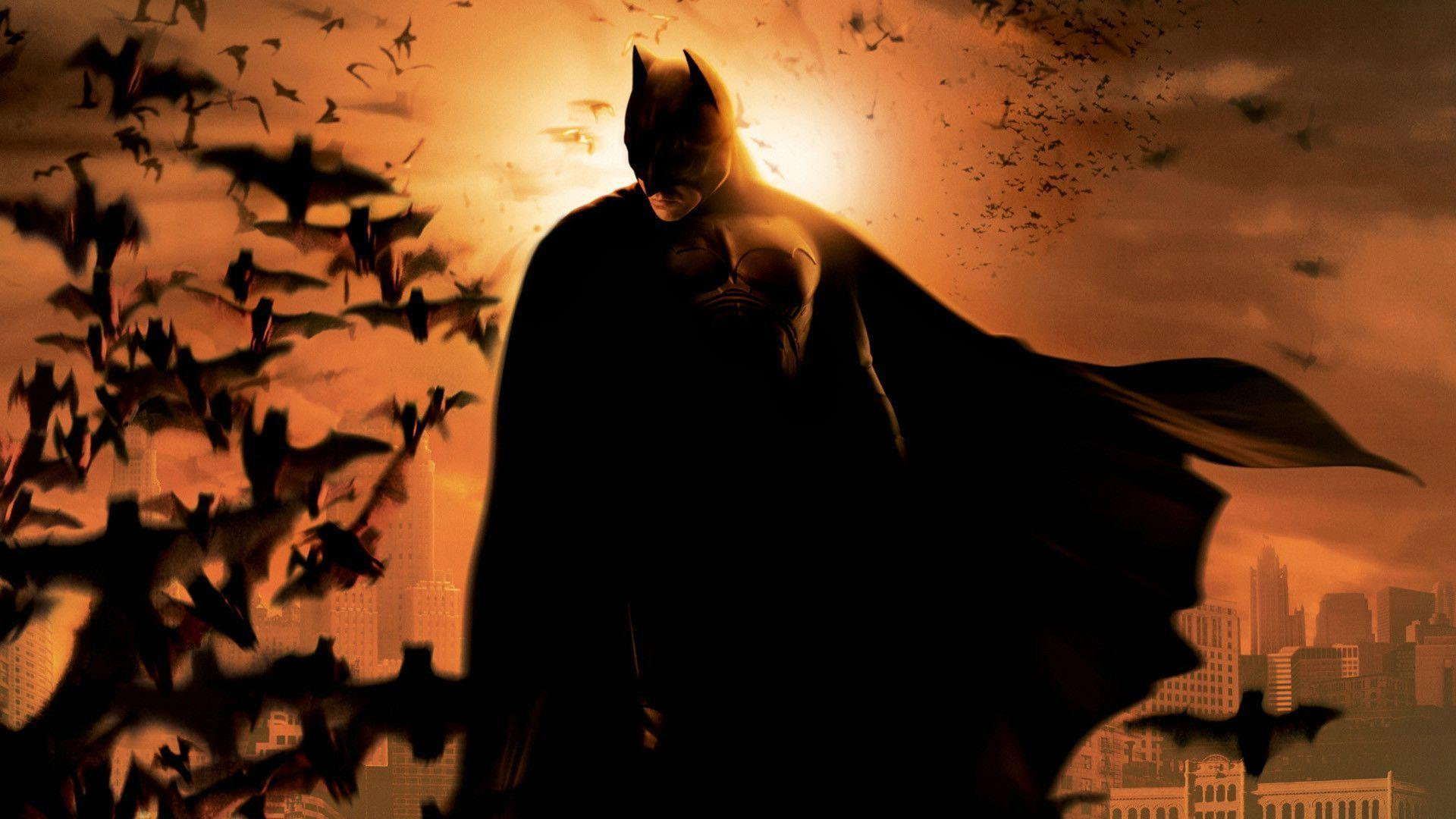 batman wallpaper hd for mobile cartoons images