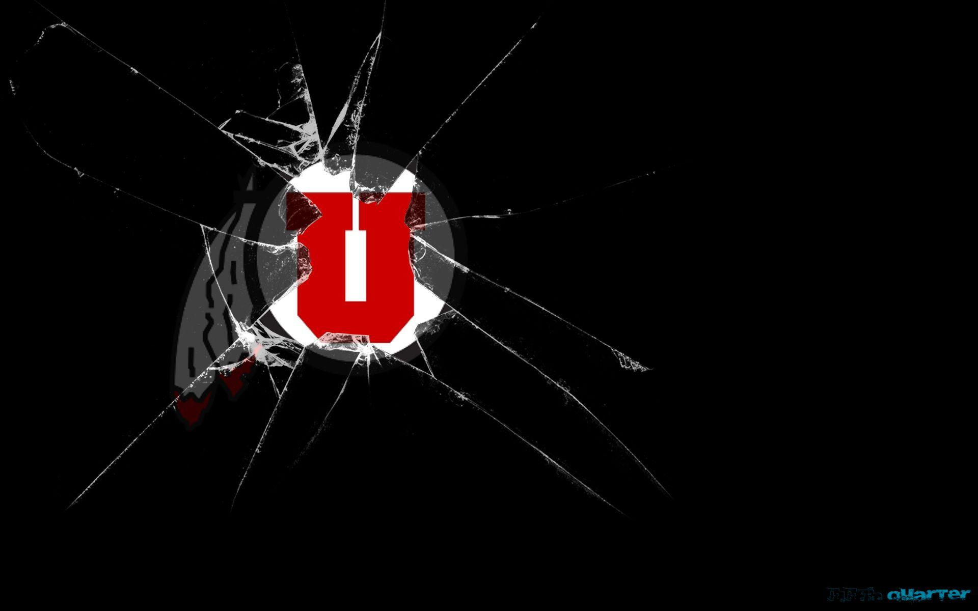 Pix For University Of Utah Football Wallpaper