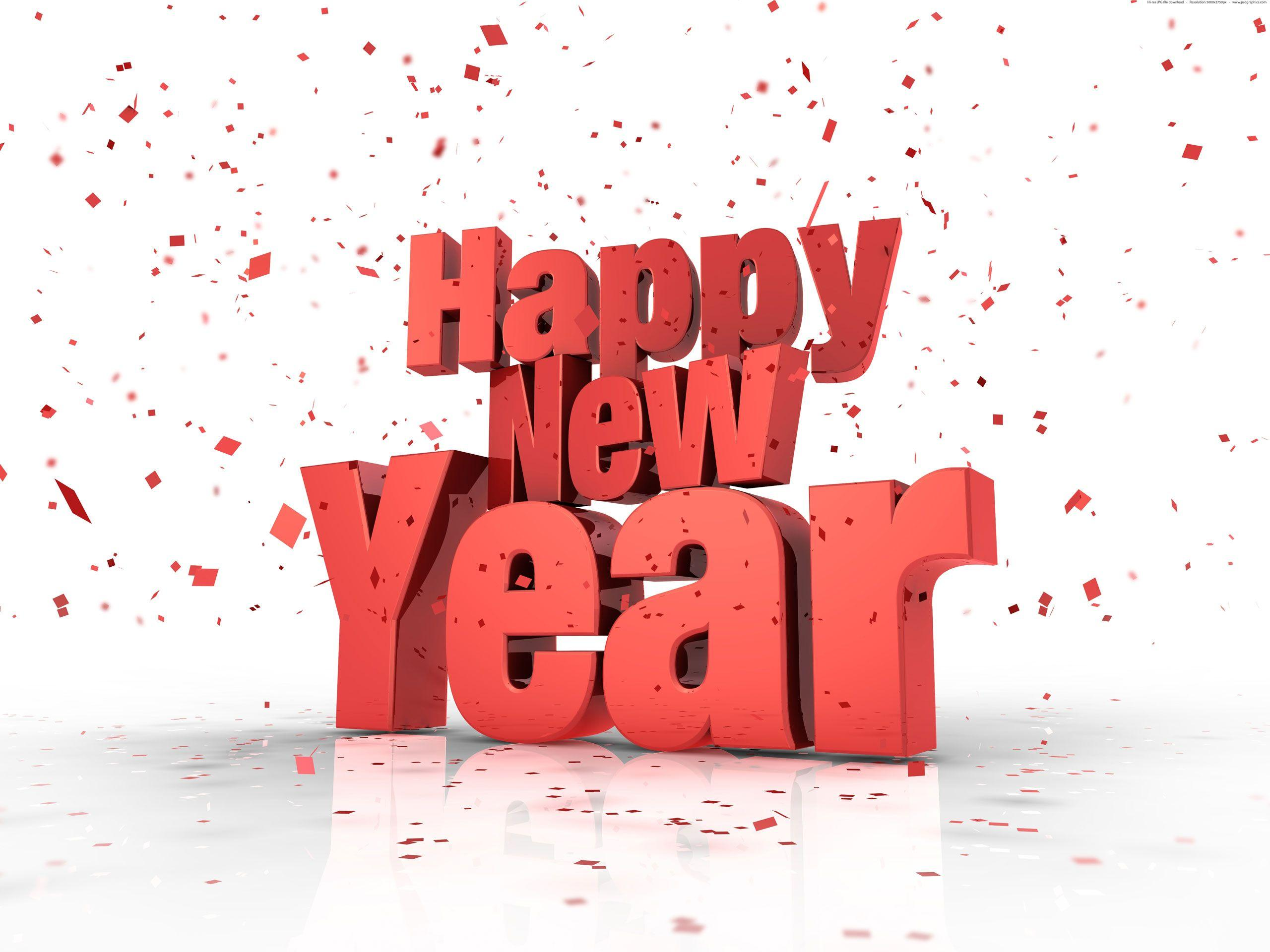 free wallpapers 2015 happy new year wallpaper