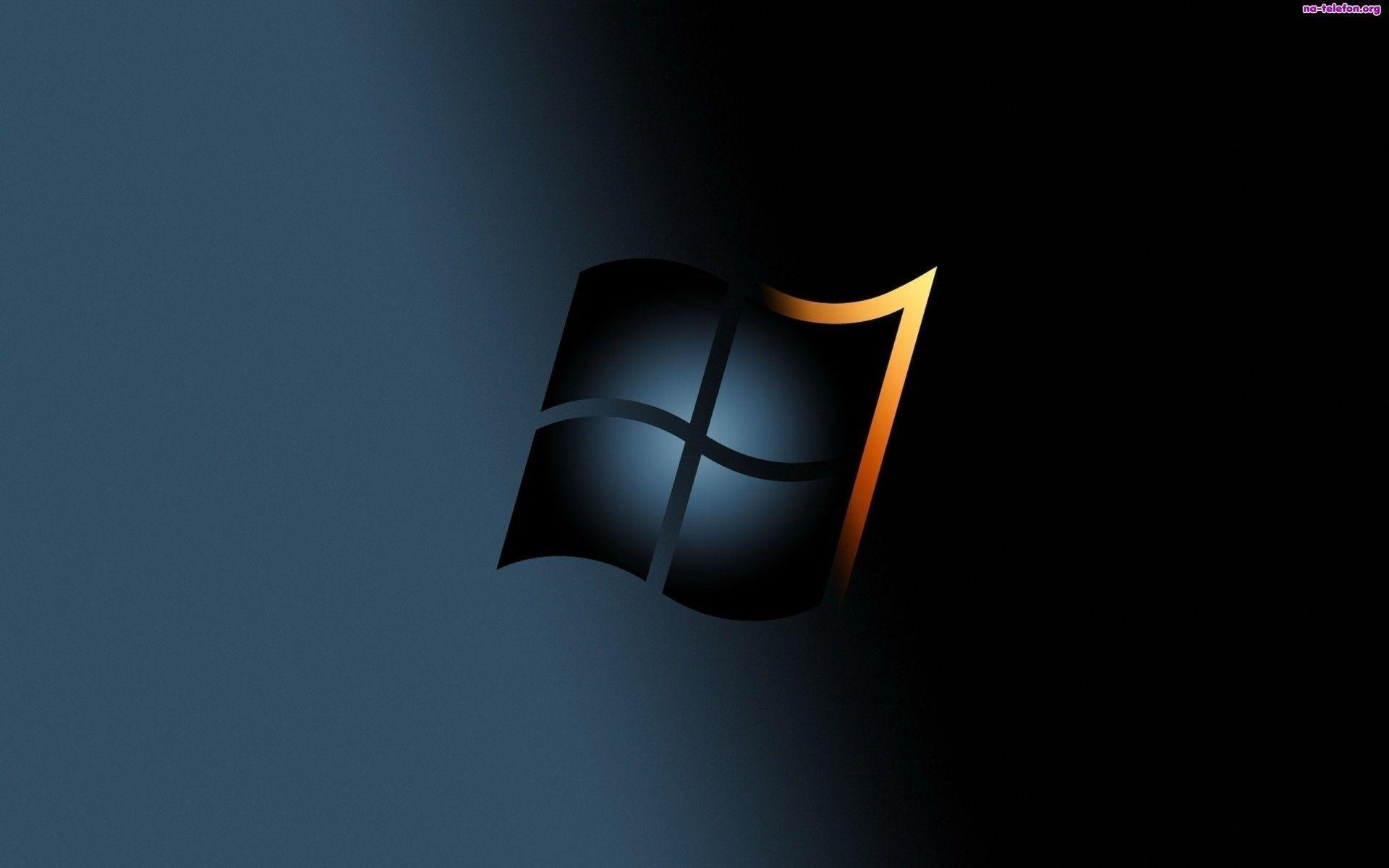 35 Elegant and Amazing Windows Wallpapers