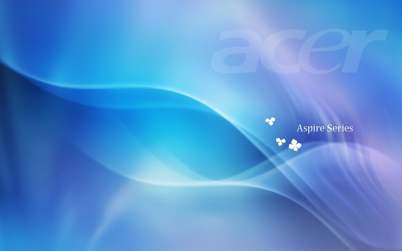 Acer wallpapers by imp midna on deviantart