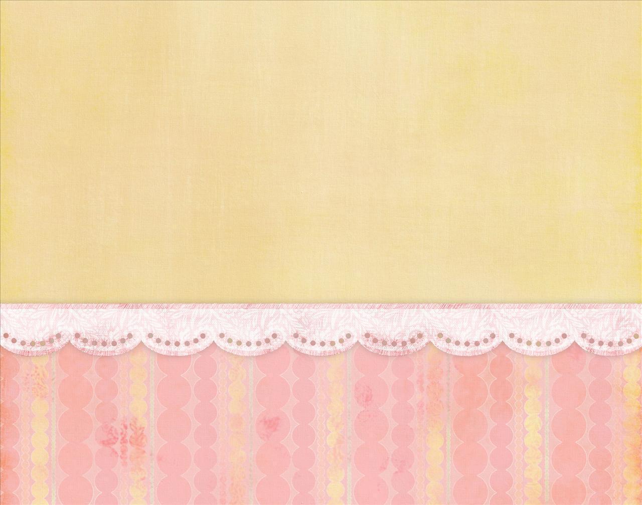 Pics Pink Backgrounds Wallpaper Cave