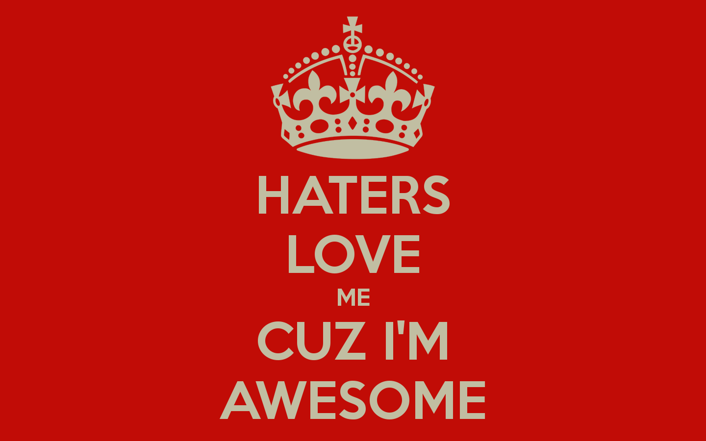 am awesome wallpaper - photo #3