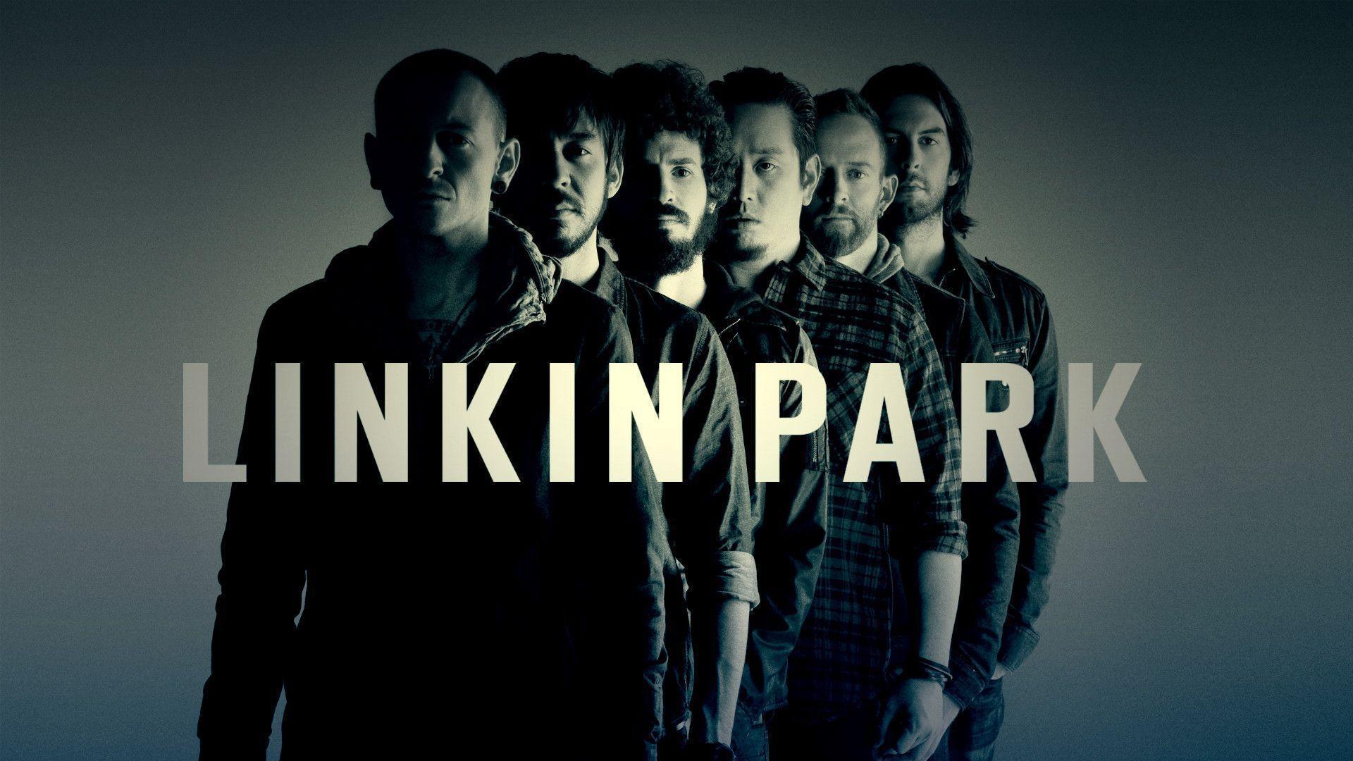 Linkin Park Wallpapers HD  Wallpaper