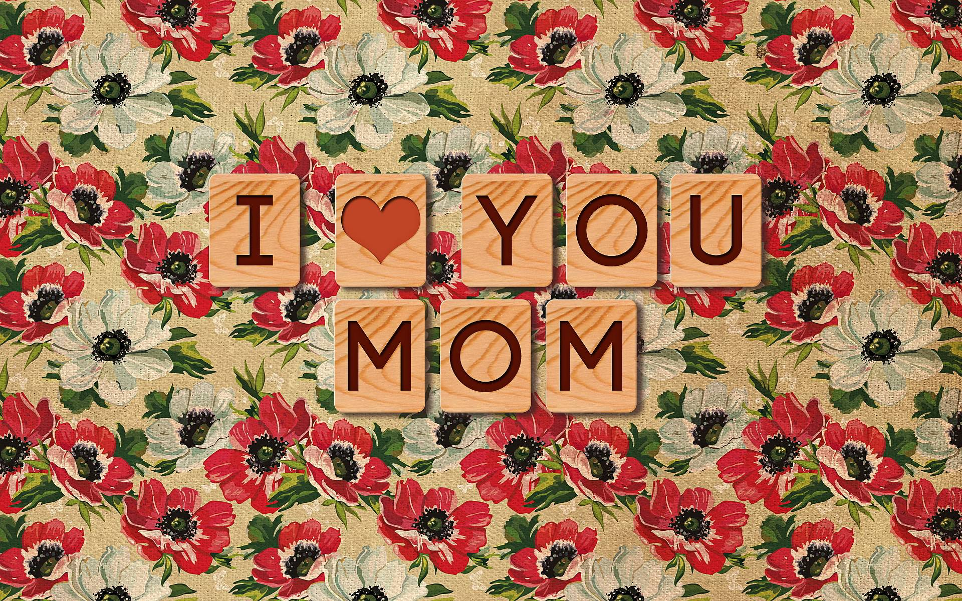 I love you mom wallpapers wallpaper cave i love mom cool pictures 2014 2015 tops hd wallpapers altavistaventures Choice Image
