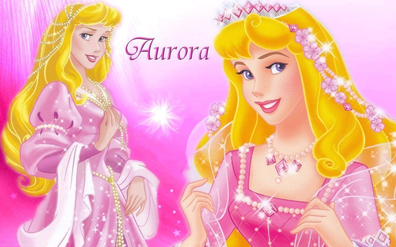 Uncategorized Princess Aurora Pictures princess aurora wallpapers wallpaper cave sleeping beauty 23765822 fanpop