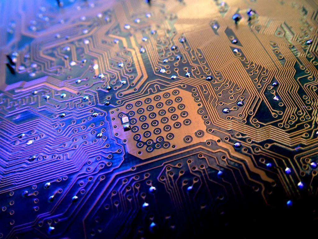 technology chip wallpapers motherboard electrical computer tech target business textures microcircuit macro 4k fractal network graphics chips fund desktop burgeoning
