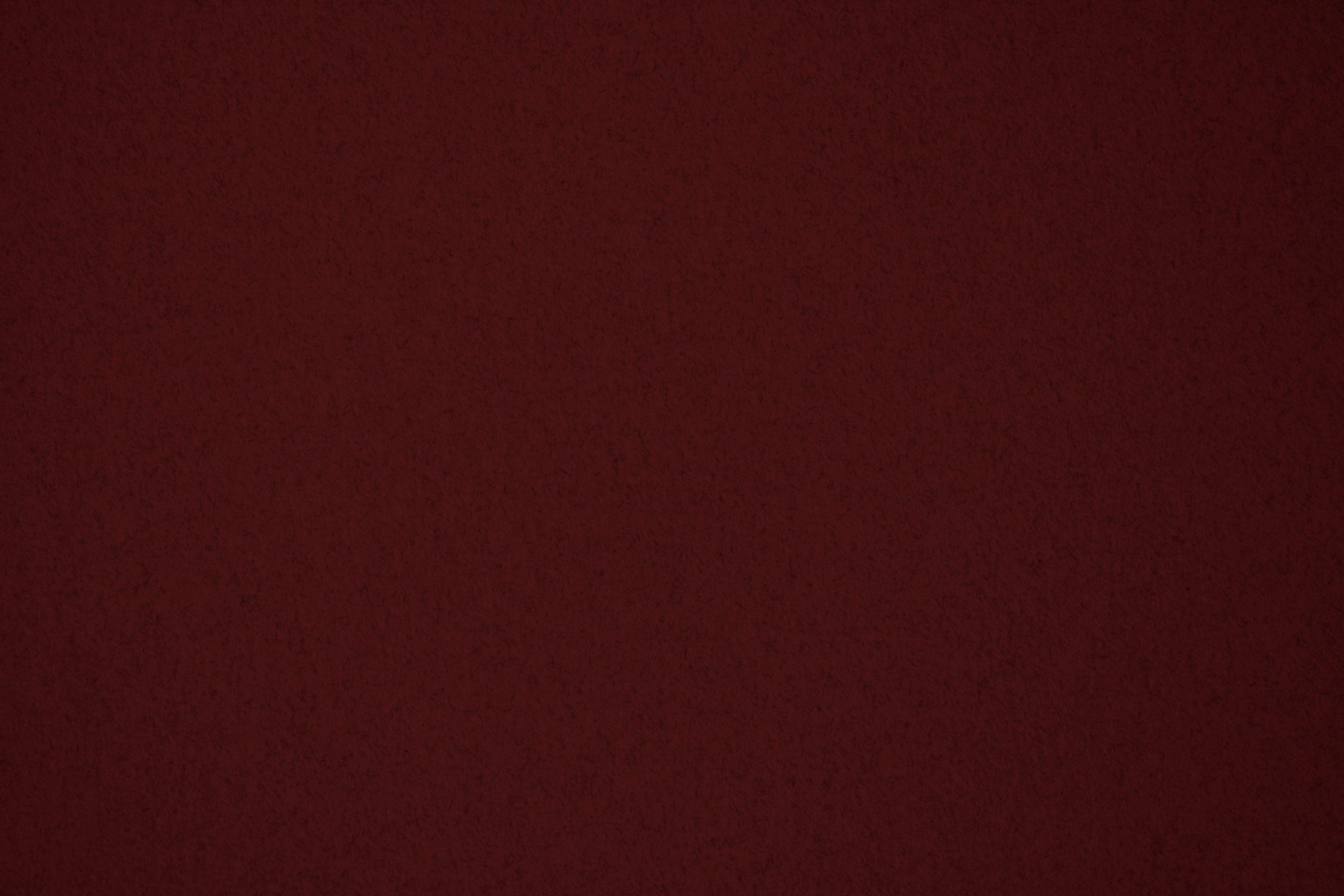 Maroon colour backgrounds wallpaper cave for Burgundy wallpaper