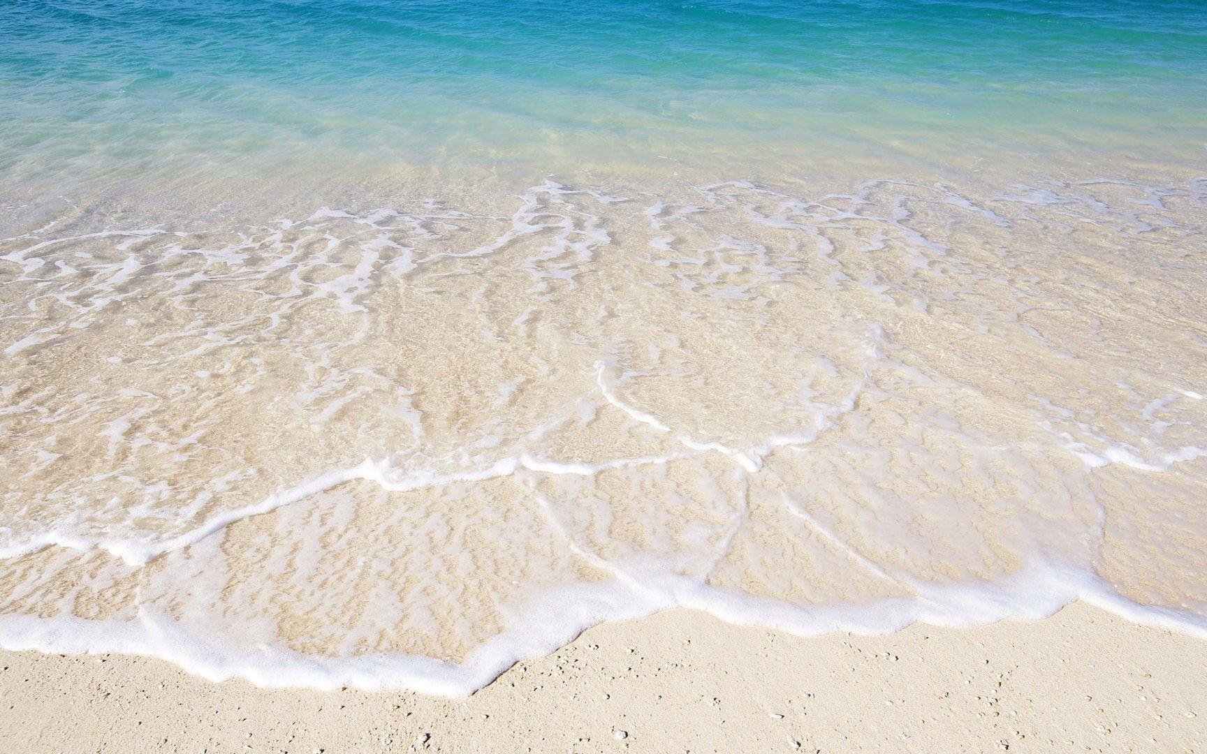 white sand wallpaper - photo #3