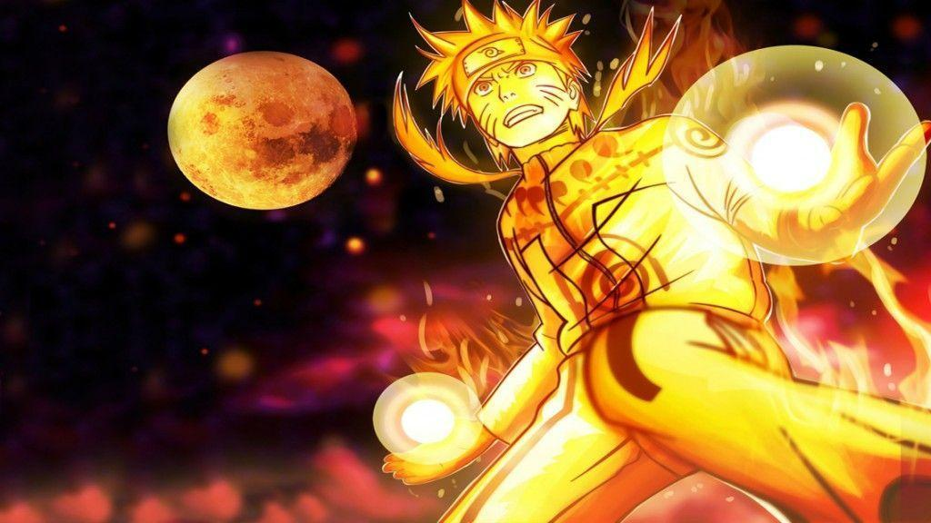 cool naruto uzumaki iphone wallpapers 1024×576