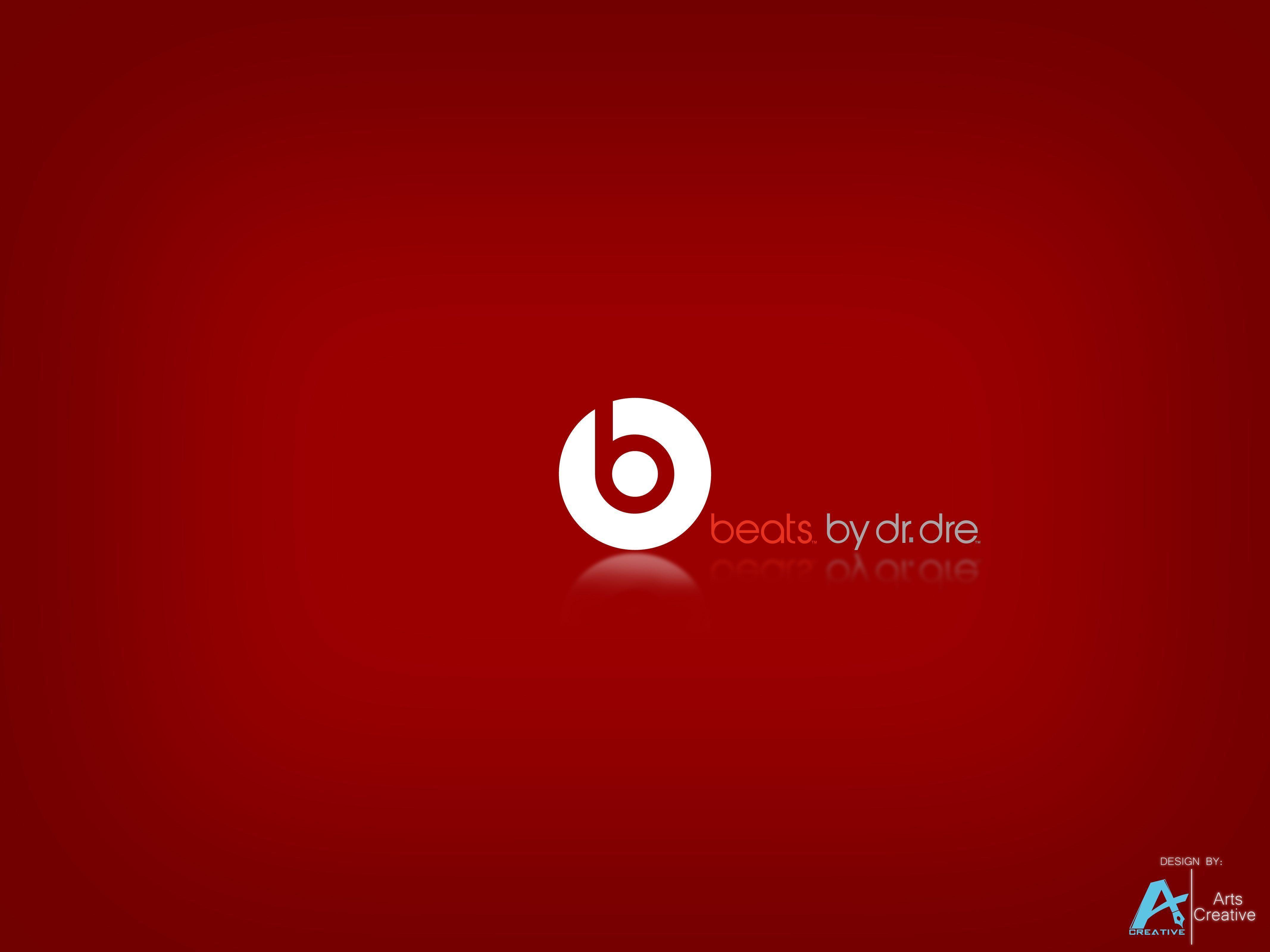 beats by dre logo. pix for \u003e beats by dre logo hd e