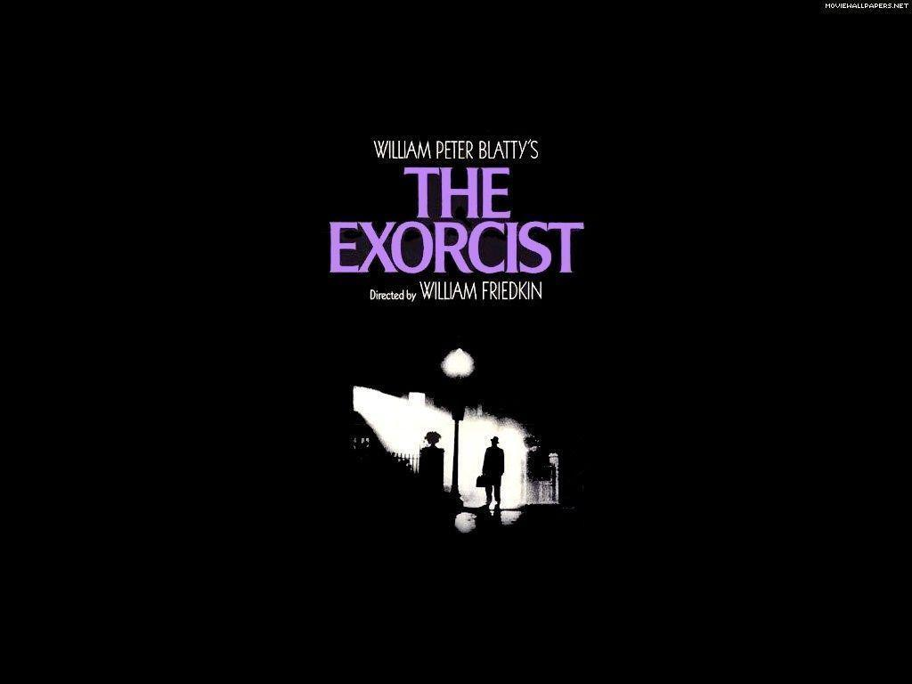the exorcist wallpaper - photo #4