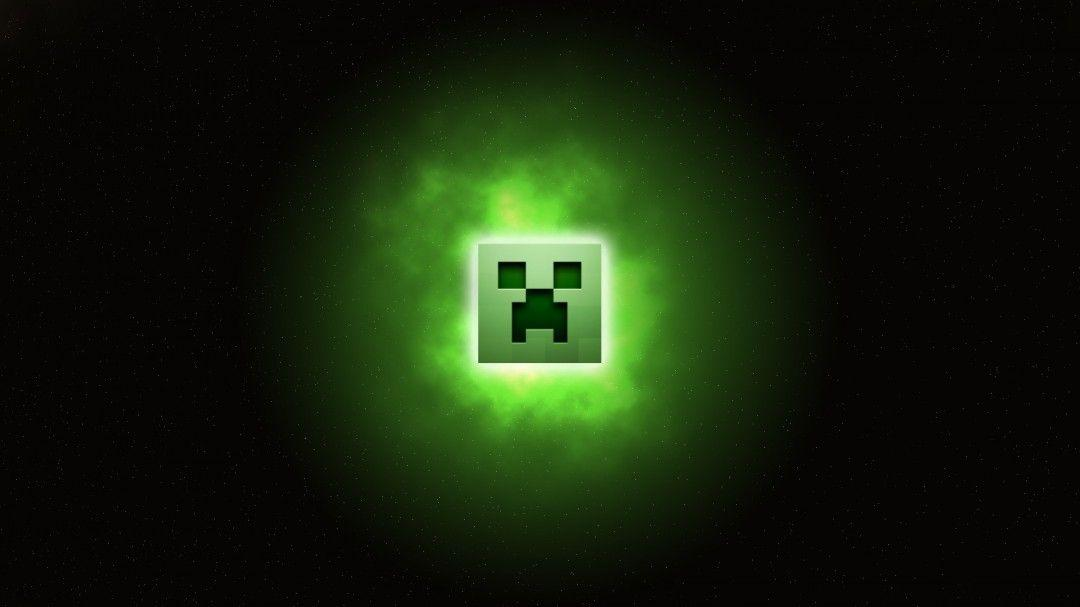 Creeper Minecraft CreeperMinecraft Background HD Wallpaper
