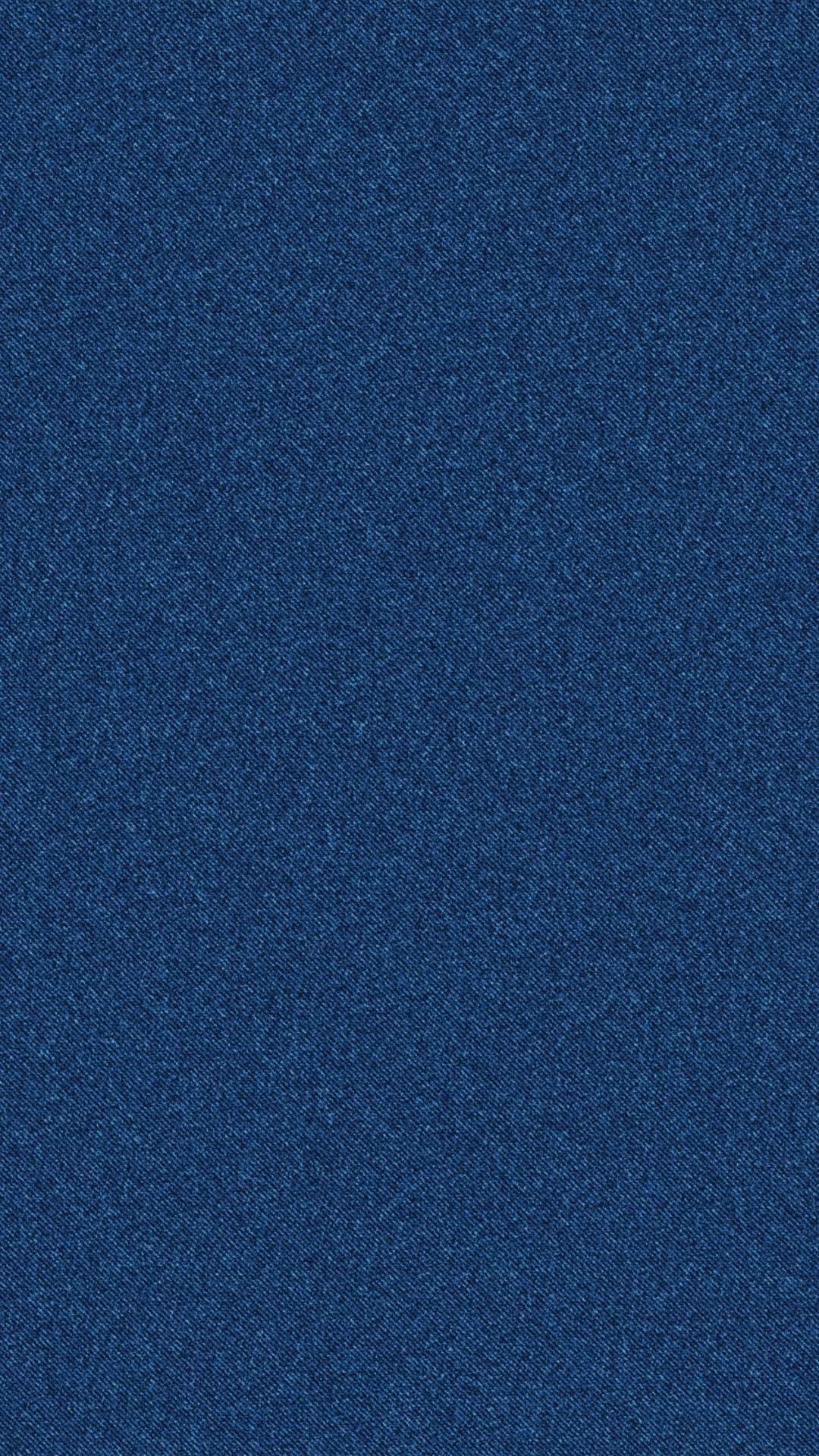 Color Paint Lock Screen 1080x1920 Samsung Galaxy S4 Wallpaper ...