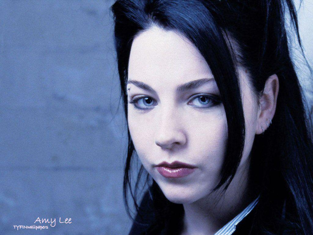 amy lee wallpapers wallpaper cave